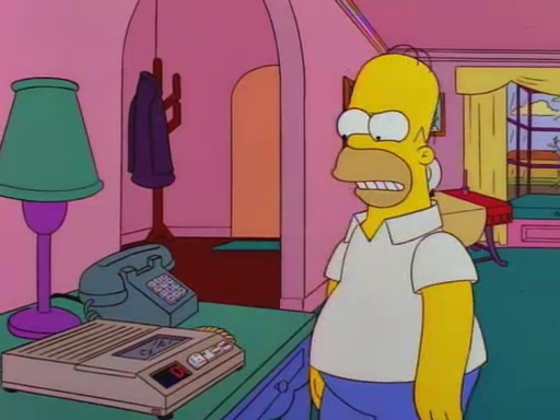 File:Marge Be Not Proud 34.JPG