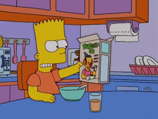 File:Mobile Homer 44.JPG