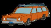 OrangeStationWagon.png