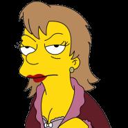 185px-Mrs. Muntz