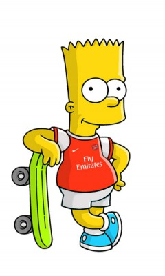 File:Bart arsenal.jpg