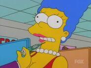 Large Marge 85