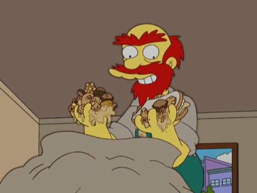 File:Please Homer, Don't Hammer 'Em 54.JPG