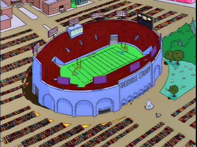 File:Shelbyville Stadium.jpg