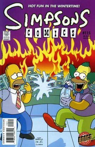 File:Simpsonscomics00115.jpg