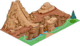File:Springfield gorge Tapped Out.png