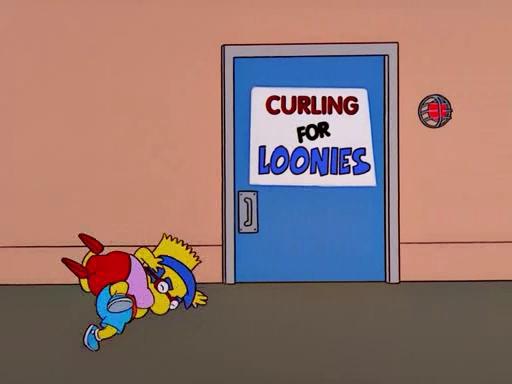 File:The Bart Wants What It Wants 86.JPG