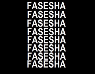 FASESHA