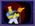 Simpsons-mcbain 480x360