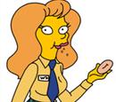 Mindy Simpson