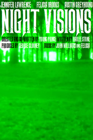 NightVisions poster2