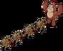 Gorillababoonballoons transimage