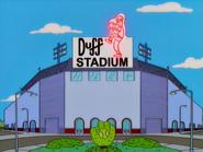 Duff Stadium2