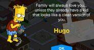 Hugounlock