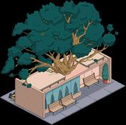 File:Tree Steakhouse Menu.png