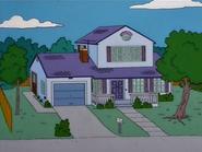 Skinner House2