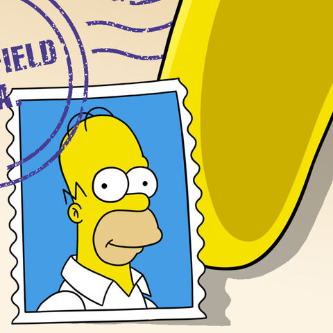 File:Destination Springfield 2017 Event App Icon.jpg