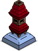 File:Japanese Lantern (Small) Menu.png