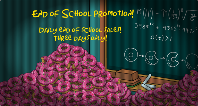 Файл:EndOfSchoolPromotion Banner.png