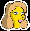 Femme Fatale Sidebar