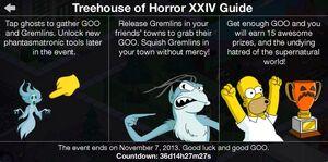Halloween2013guide