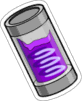 Goo Currency Icon