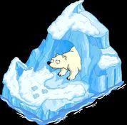 File:Medium Iceberg Snow Menu.png