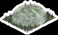 Battle Dome Sidebar