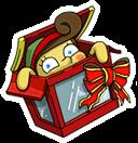 Gnome Box Sidebar