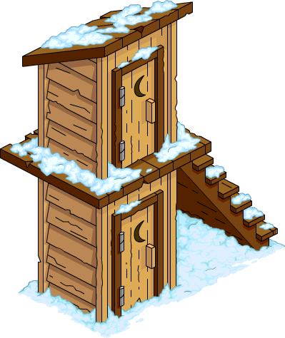 File:Two-Story Outhouse Snow Menu.png