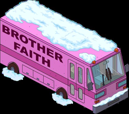 File:Brother Faith Van Snow Menu.png
