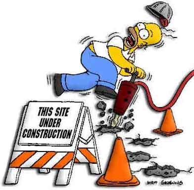 File:UnderConstruction-Homer.jpg