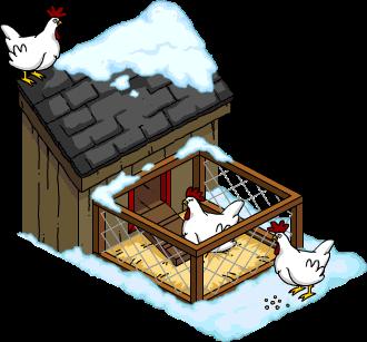 File:Chicken Coop Snow Menu.png