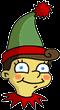 File:Gnome Icon.png