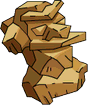 File:Carved Figurine Icon.png