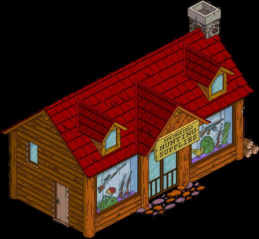 File:Springfield Hunting Supplies Menu.png