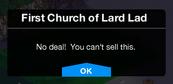 LardLadNoSale