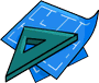 Blueprints Currency Icon
