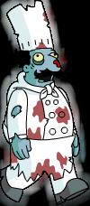 File:Luigi-zombie.png