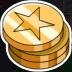 Gold Indicator