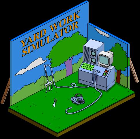 File:Yard Work Simulator Menu.png