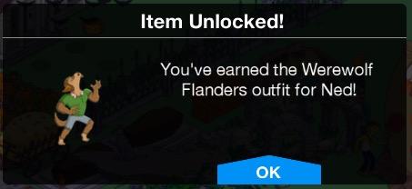 File:Werewolf Flanders's item unlocked screen.jpeg