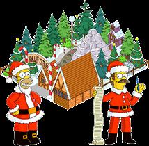 File:Santa Skin Bundle Menu.png