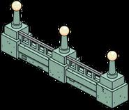 Bridgebottom transimage