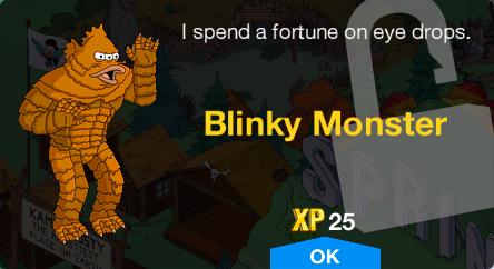 File:Blinky Monster Unlock Screen.png
