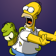 Simpsons-halloween-214-icon