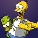 Simpsons-halloween-214-icon