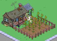 FarmCorn