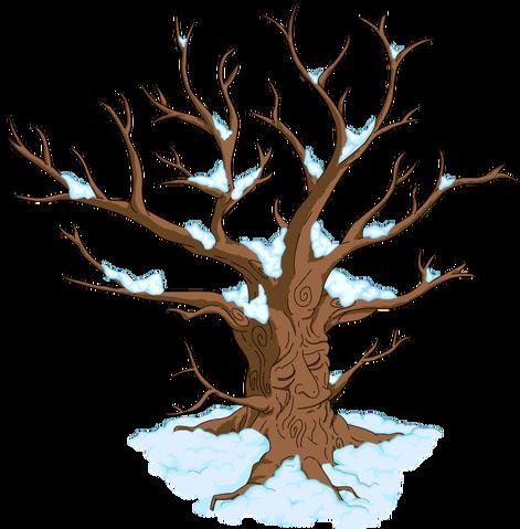 File:Old Tree Spirit Snow Menu.png