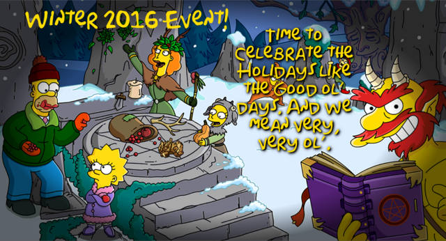 File:Winter 2016 Event Banner.png